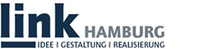 link-hamburg